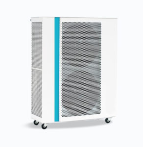 cliniair-600w