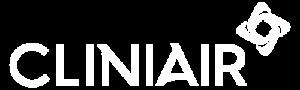 cliniair-logo-white-500