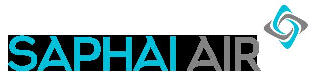 saphaiair-logo